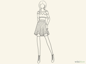 670px-Draw-Fashion-Sketches-Step-10